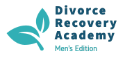Divorce Recovery Academy For Men